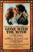 gonewiththewind2