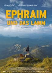 ephraimlamm