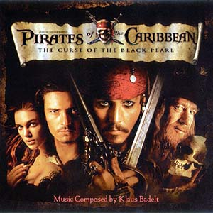 piratesofcaribbean1