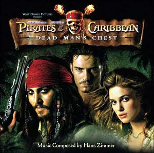 piratesofcaribbean2