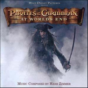 piratesofcaribbean3