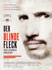 blindefleck