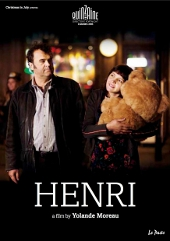 henri2013