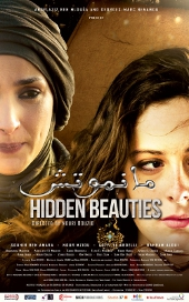 hiddenbeauties