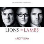 lionforlambs