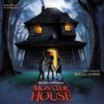 monsterhouse