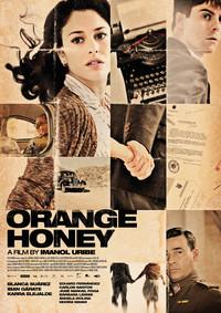 orangehoney